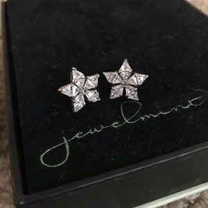 Jewelmint Forever Audrey Earrings